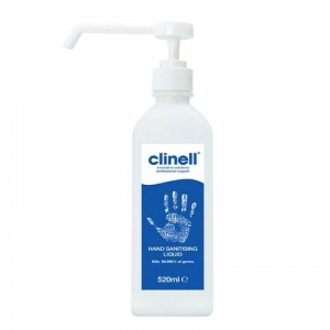 clinell-handontsmetting-520ml
